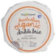 True Organic Double Brie 1.2Kg_2D.jpg