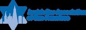 jbasf_Logo_Blue.png