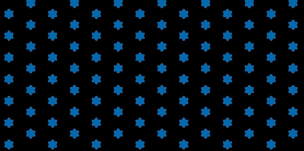 jbasf_pattern-02C-02.png