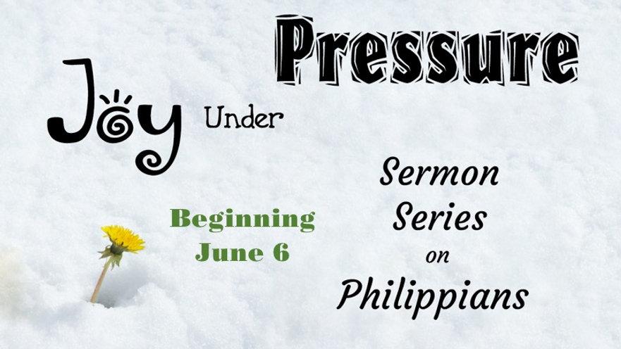 Joy Under Pressure Series Slide.jpg