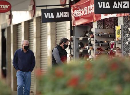 Nova turma do Ciclo MPE foca em lojistas de Curitiba e região