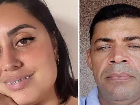 Marido mata mulher com golpes de martelo na frente do filho de 8 anos e suicida-se em seguida