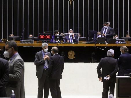Câmara aprova projeto que altera Lei de Improbidade Administrativa Texto segue para Senado
