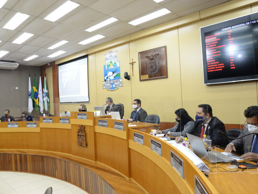 Comissão de Turismo quer ampliar discussão sobre nova concessão do Parque Nacional do Iguaçu