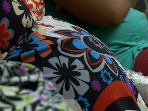 Sociedade médica alerta para o risco de consumo de álcool na gravidez