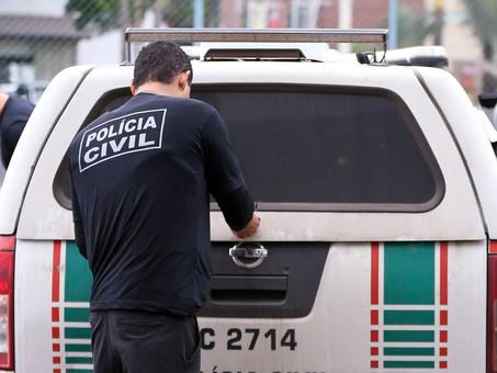 Deflagrada operação contra a pornografia infantil em 18 estados