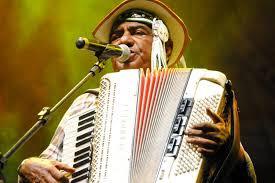 Cerimônia no Planalto marca homenagem póstuma a Pinto do Acordeon
