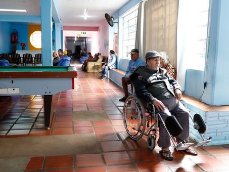 Social: em ajuda humanitária, Itaipu beneficiou mais de 60 mil pessoas em 2020