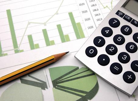 Conheça as três propostas de reforma tributária e suas implicações ao agronegócio