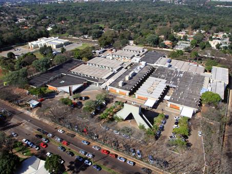 Hospital Costa Cavalcanti vai abrir mais dez leitos de UTI para reforçar enfrentamento à covid-19