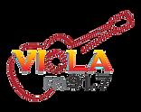 Logo_Rádio_Viola.png
