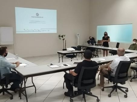 Parceria entre Prefeitura e Sebrae já beneficiou 7.500 empresas de Foz do Iguaçu