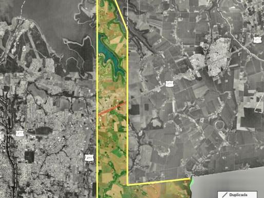 Receita Federal realiza audiência pública sobre o novo Porto Seco de Foz do Iguaçu (PR)