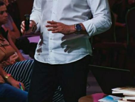 Treinamentos baseados em neurociências e comportamento tem transformado pessoas e empresas