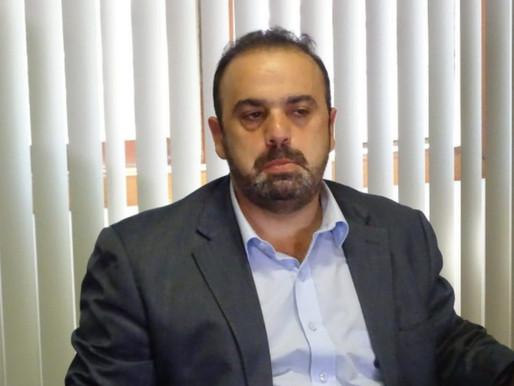 MPPR aciona Reni Pereira por utilizar ilegalmente cerca de R$8 mi do fundo de pensão dos servidores