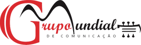 Logo Grupo Mundial.png