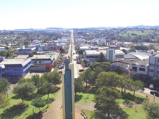 Réu denunciado pelo MPPR em Santo Antônio do Sudoeste  é condenado a 48 anos de prisão