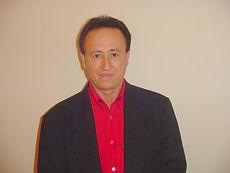 Roberto-de-Souza.jpg