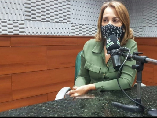 Rede de atendimento a Saúde mental será ampliada em Foz do Iguaçu