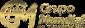 logo_grupo_mundial_18.png