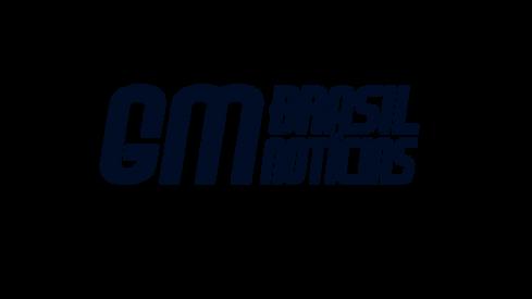 Logo_GM_Brasil_Notícias.png