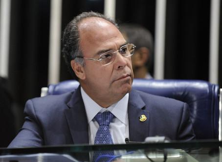 Senado confirma programa de créditos com R$ 5 bi para reduzir impacto da pandemia no turismo