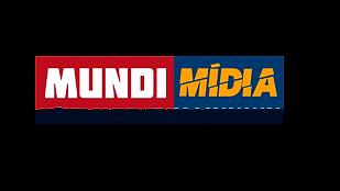 Logo Mundi Midia.png