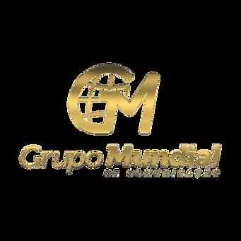 Logo Grupo Mundial..png