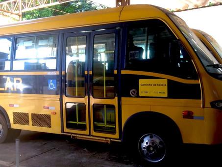 Comitê Municipal de Transporte Escolar de Foz do Iguaçu elege novos membros