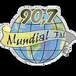 Logo_Rádio_Mundial.png