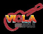 Logo Radio Viola Guarani.png