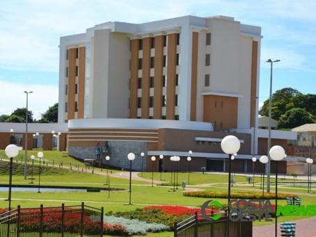 A pedido do MPPR, Justiça determina suspensão da aplicação de provas de concurso para vários cargos