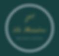 La_Boissière_logo.png