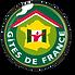 logo_gites_de_france_tarn (1).png