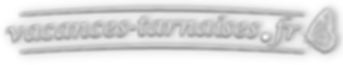 vac tarn logo.png