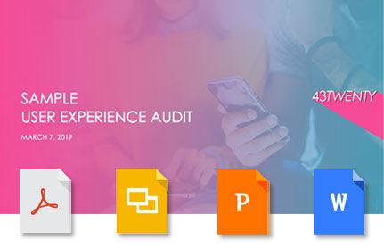 streaming-video-app-audit-report.jpg