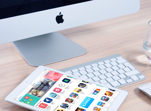 How to Organically Increase OTT App Installs (Part 2 of 3): Search Engine Optimization