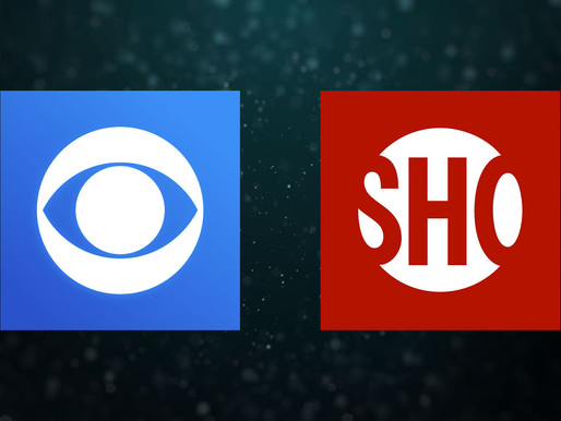 "Thanks for the ""free marketing"" AT&T: CBS has added 2 million All Access and Showtime OTT subs"