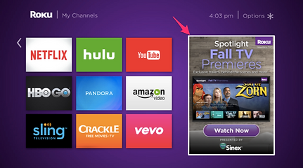 roku-ad-campaign-banner.png