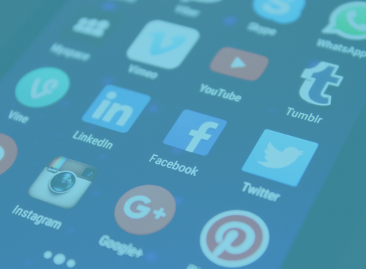 How to Organically Increase OTT App Installs (Part 1 of 3): App Store Optimization