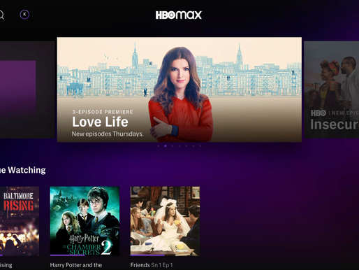 Why WarnerMedia would launch HBO Max without Amazon or Roku