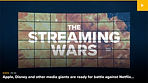 the-streaming-wars-kirby-grines-cnbc.jpg