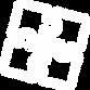 OTT TV app developer integration