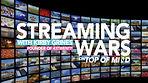 streaming-wars-kirby-grines-top-of-mind.