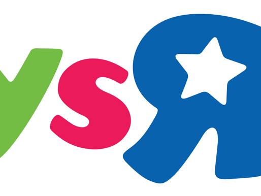 "What Programmers Can Learn From the Fall of Toys ""R"" Us"