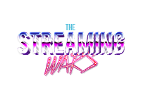 the-streaming-wars-43twenty-footer.png