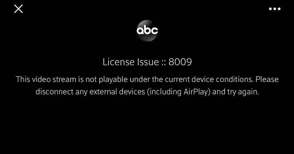ott-video-error-message