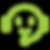 Customer care analytics for OTT video