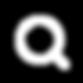 OTT TV app strategy evaluation