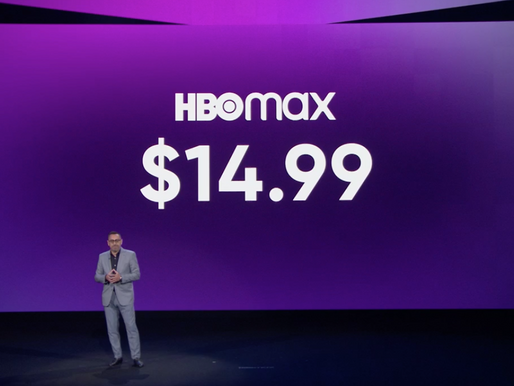OTT Take: Analyst Sees HBO Max Hitting 51M Subs by 2025